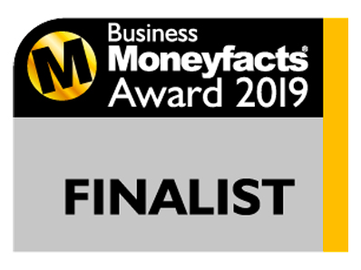 Bridging Finance Introducer of the Year